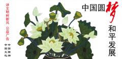 55中国圆梦和平发展.jpg