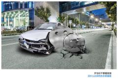 钱新晨 (2).jpg