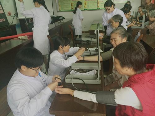 重庆大学2014年硕士研究生入学考试复试基本分数线及