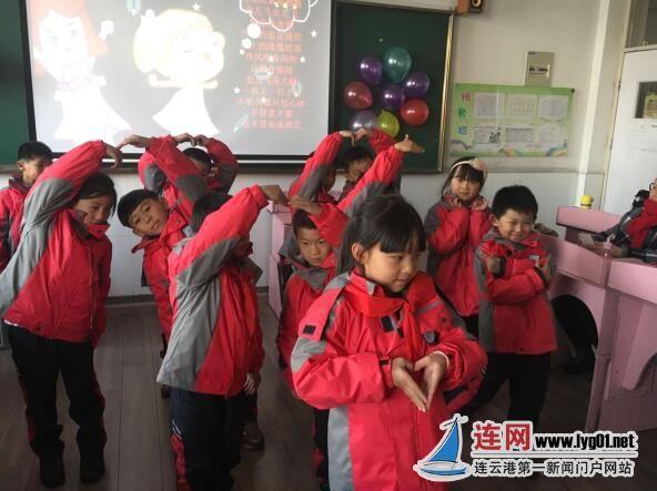 华杰双语学校创新家长会形式,促进亲子共成长